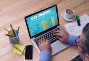 Should You Start Day Trading?