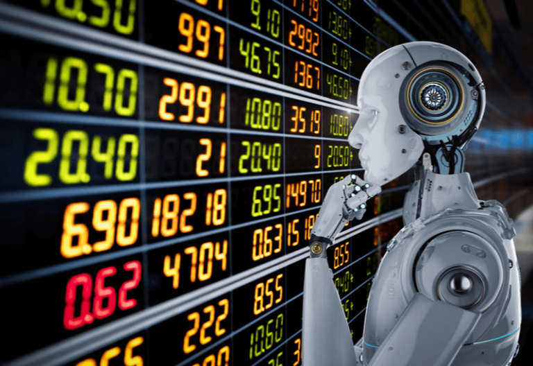 What is Automated Trading Software and How to Use it?