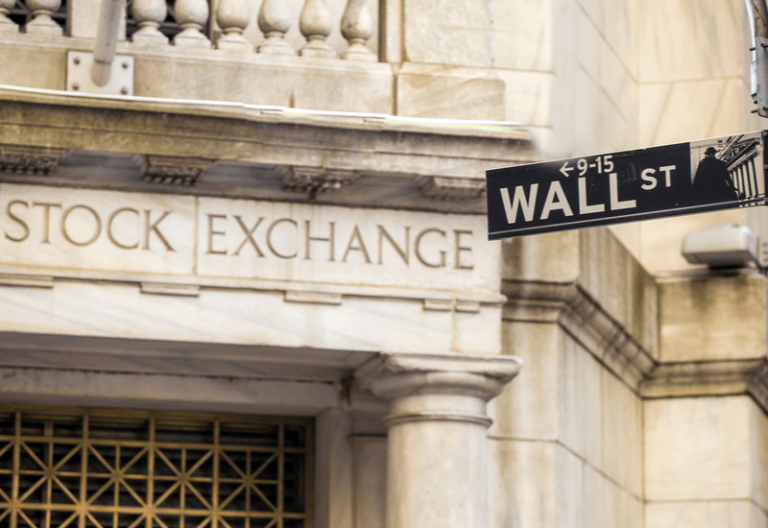 How the Stock Market Came to Be